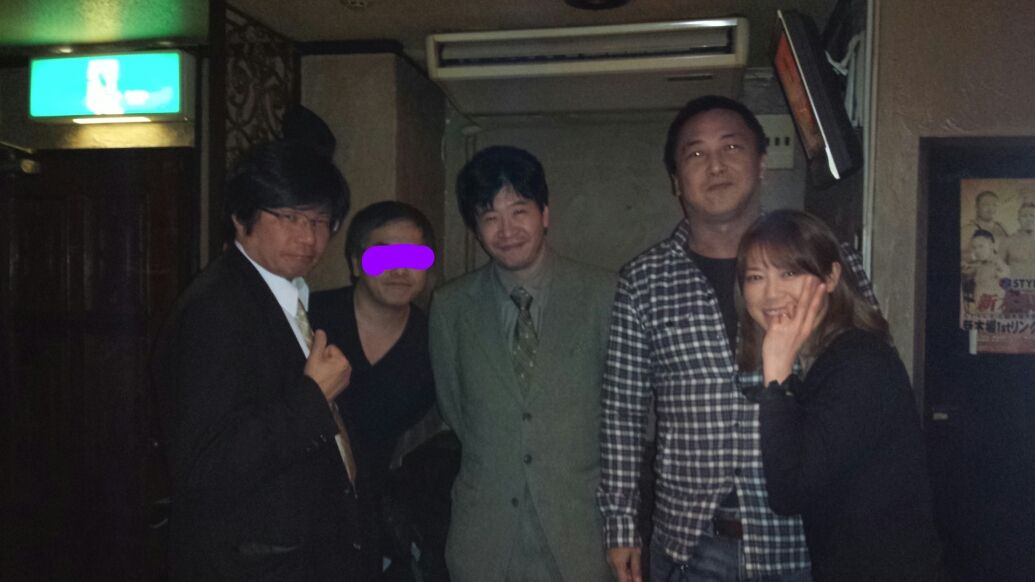 MoriWifeBlog-004.jpg