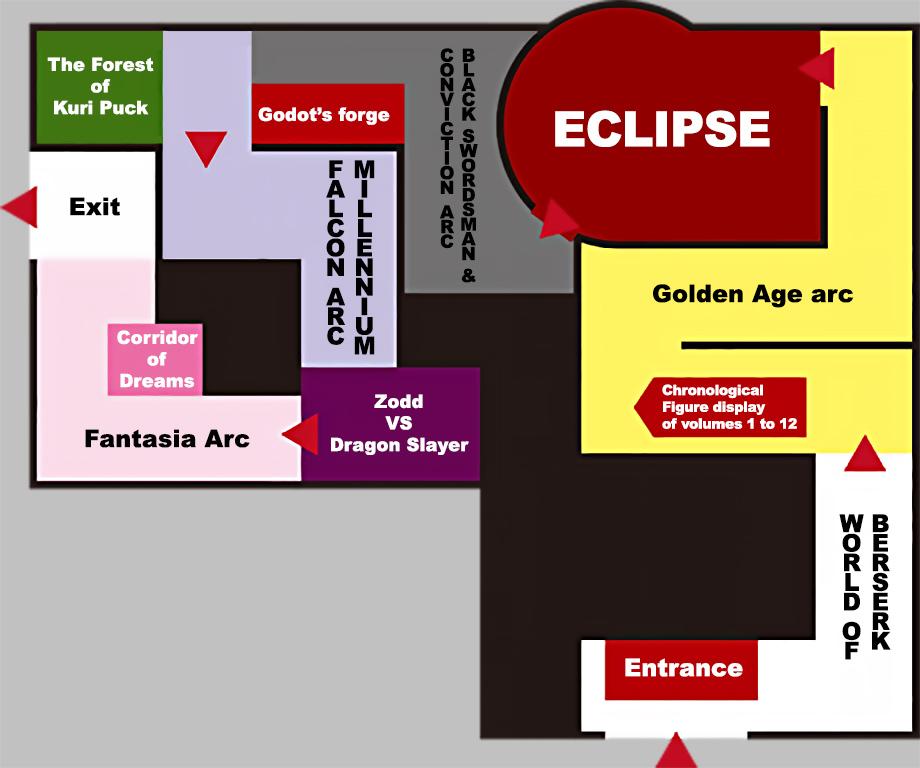 Map_Translated.jpg
