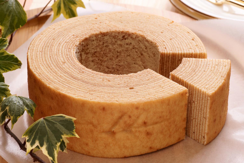 Baumkuchen2.jpg