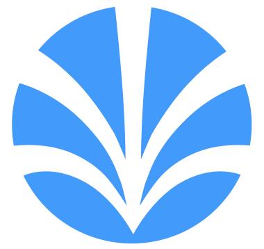 Logo_Hakusensha.png