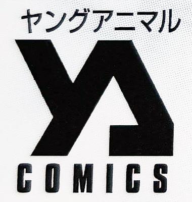 YAComics.jpg